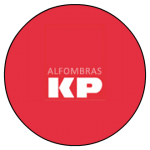 alfombras-kp-novo