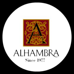 alhambra-novo
