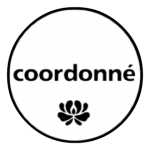 coordonne-novo
