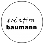 creation-baumann-novo