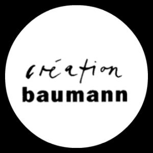 creation-baumann-novo