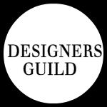 designers-guild-novo