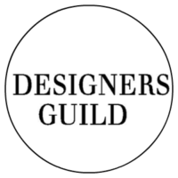 designers guild amb novo