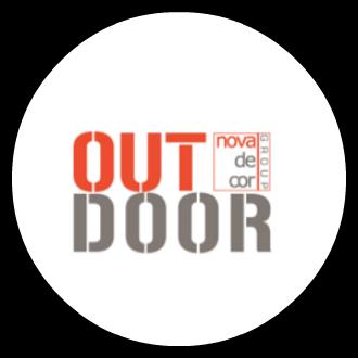 out-door-novo