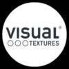 visual-textures-novo